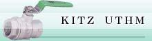 KITZ UTHM